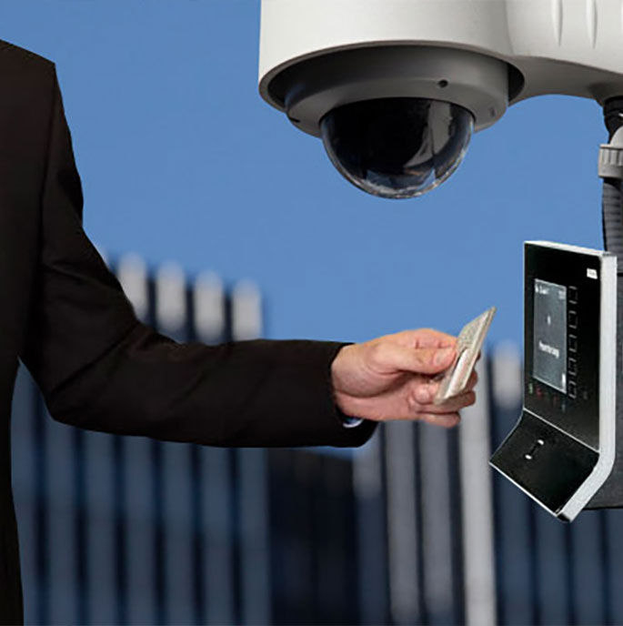 Services_integratedsecurityimg