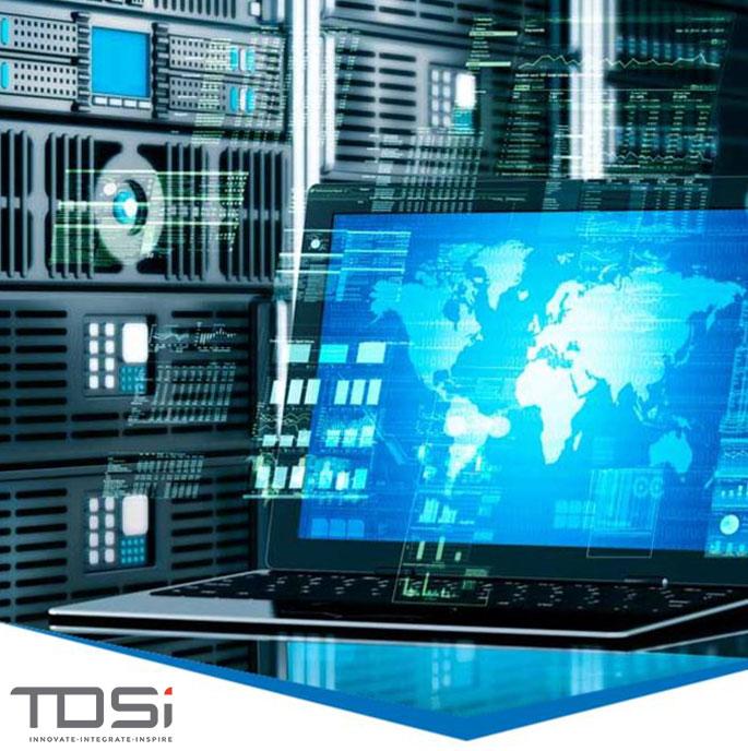 partners_TDSiimg