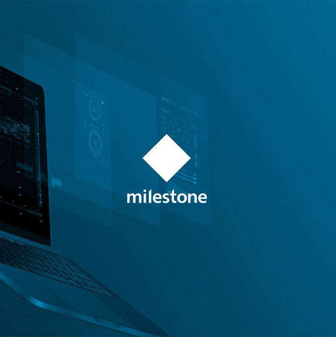 partners_milestoneimg