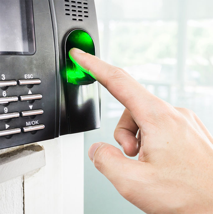 services_accesscontrolimg