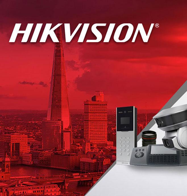 partners_hikvisionimg