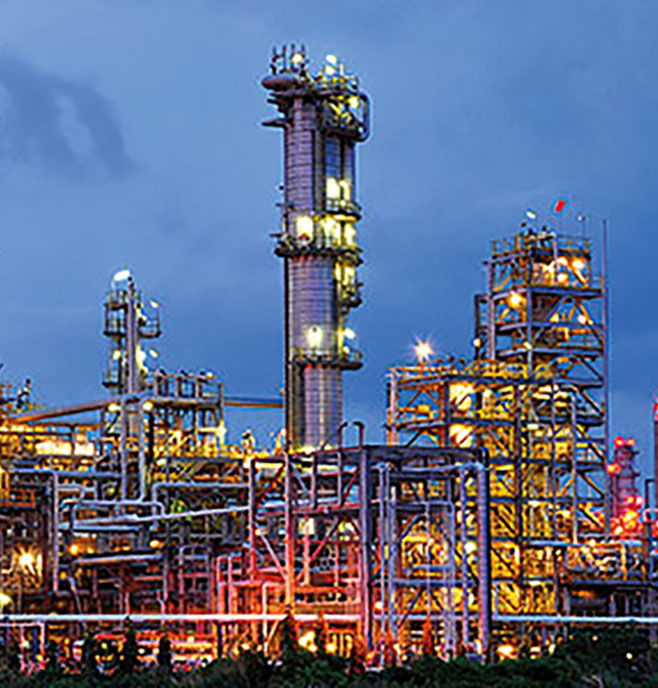 sectors_industrialimg